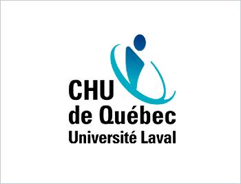Résultats de recherche d'images pour «chu de québec université laval»