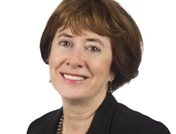 Le CHU De Quebec Universite Laval Tient A Feliciter Chaleureusement La Dre Louise Provencher Chirurgienne Oncologue Qui Est Au Nombre Ceux