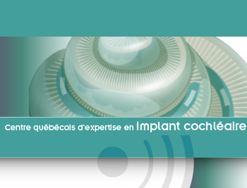 Image : Implant cochléaire : recommandations et contre-indications.