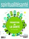 Prix d'excellence décerné à la revue SpiritualitéSanté
